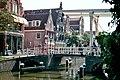 Alkmaar, the Zijdam.jpg