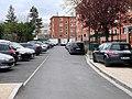 Allée Massenet - Noisy-le-Sec (FR93) - 2021-04-18 - 2.jpg