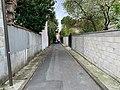 Allée Victor Hugo - Rosny-sous-Bois (FR93) - 2021-04-15 - 1.jpg