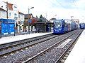 Allée de la Tour station Villemomble fr 01.jpg