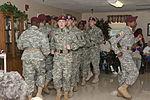 All-American Chorus helps Elizabethtown residents celebrate National Nursing Home Week 130515-A-EM852-005.jpg