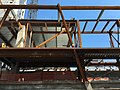 All Aboard Florida Brightline Station Construction (33478126825).jpg
