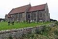 All Saints, Mundesley, Norfolk - geograph.org.uk - 315571.jpg