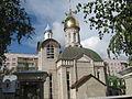 All Saints Church Ryazan2.JPG
