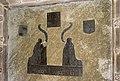 All Saints church - memorial to Sir John Spelman and wife - geograph.org.uk - 1638046.jpg