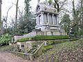 Allan Monument.JPG