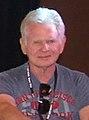 Allen Danziger.JPG