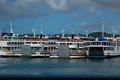 Allen port.png
