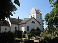 Allerums kyrka 2008-06-08.jpg