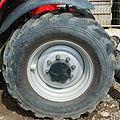 Alliance tire, Manitou MT 1135 H, «Op Lenkeschlei», Diddeleng.jpg