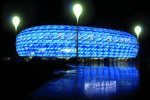 Allianz arena Munich. Pixocom by Airstar.jpg