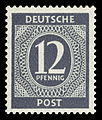 Alliierte Besetzung 1946 920.jpg