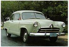 Allstate Auto Car Sales