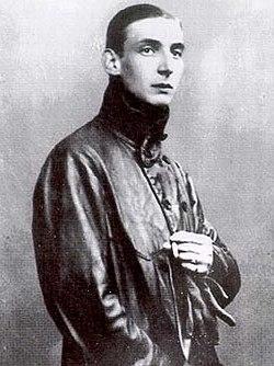 Almásy László portré.jpg