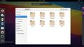 AlmaLinux 8.4 desktop screenshot.png