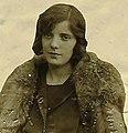 Alma Rubens in 1922.jpg