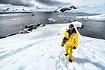 Almirante Brown Base, Antarctica (24572785759).jpg