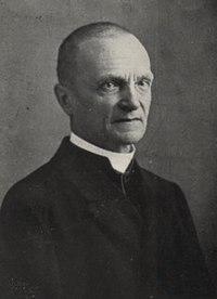 Alois Slovák (1859-1930).jpg