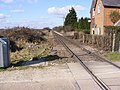 Along the tracks towards Ipswich - geograph.org.uk - 1188310.jpg