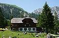Alpengasthof Gamperdona, (1367 m ü.M.) Nenzinger Himmel, Bezirk Bludenz, Vorarlberg.jpg