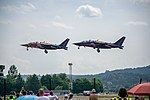 Alpha Jet (42021686794).jpg