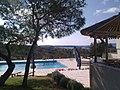 Alphavilla.gr bei schönem Wetter - panoramio (3).jpg