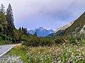 Alpi Orobie d'estate.jpg