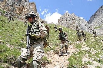 Italian Army | Military Wiki | FANDOM powered by Wikia