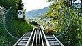 Alpsee Coaster - Rodelbahn - panoramio (3).jpg