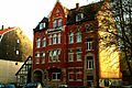 Alte Herrenhäuser Straße 47 Hannover.jpg