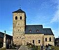 Alte Kirche (Wollersheim)7.JPG
