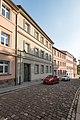 Alte Leipziger Straße 13 Weißenfels 20180730 001.jpg