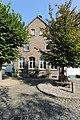 Alte Schule Uckendorf, Kirchweg 8 (Niederkassel).jpg