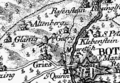 Altenberg Atlas Tyrolensis 1774.png