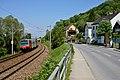 Altenberg Berggasse 340.jpg