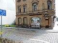 Altenburg - Teichstraße-Hillgasse - panoramio.jpg