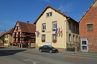 Altenheim Mairie.JPG