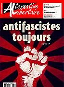 Alternative libertaire mensuel (24381643220).jpg