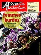 Alternative libertaire mensuel (24559333202).jpg