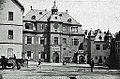Altes Kaufhaus Schöffenhaus Koblenz 1900.jpg