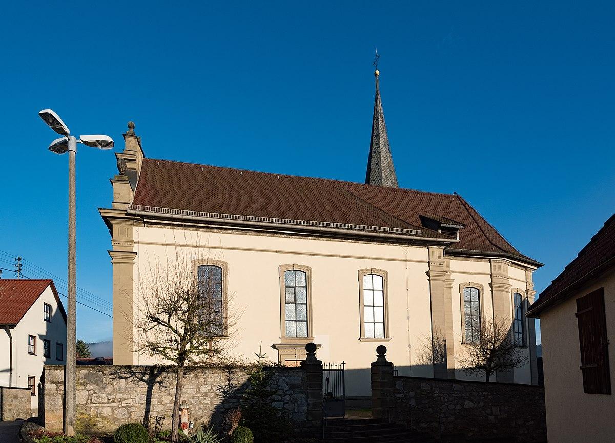 Althausen