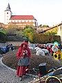 Altstadt Gernsbach - panoramio (3).jpg