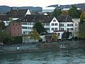 Altstadt Grossbasel, Basel, Switzerland - panoramio (5).jpg