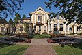 Altufyevo manor (2).jpg