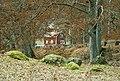 Alvastra kloster - KMB - 16000300037894.jpg