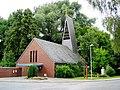 Alvesse, Kreuzkapelle.JPG