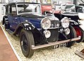 Alvis Speed 20 von Charlesworth 1934 (1).JPG