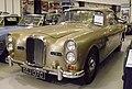 Alvis TE 21 1965.JPG