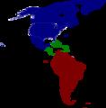 América anexo diócesis latinas.png