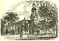 AmCyc Lawrence (Massachusetts) - City Hall.jpg